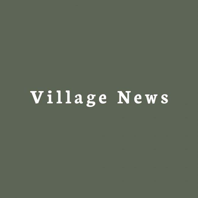 village-news